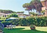 Location vacances Pietrasanta - Casa Emma-2