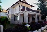 Location vacances Ao Nang - Villa 27-3