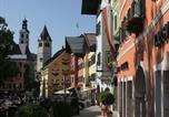 Location vacances Ellmau - Chalet Kaltenbrunn I-1