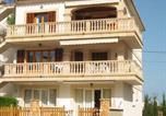Location vacances Portocolom - Apartment Calle de Cavall-Mari-3