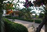 Location vacances Modica - Villa Rosa Dieci-3