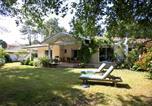 Location vacances Soorts-Hossegor - Le Rey-1