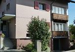 Hôtel Wattenwil - B&B Carpe Diem-2