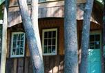 Location vacances Bridgeport - Blue Moon Rising-2