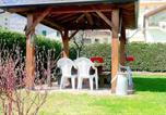 Location vacances Coredo - Apartment Delle Ceramiche Tuenno-4