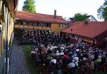 Location vacances Son - Gamlehorten Gjestegård-1