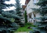 Location vacances Gyumri - Vanadzor Resort-3