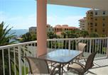 Hôtel St Pete Beach - Sunrise Resort by Liberte'-4