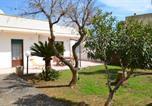 Location vacances Ugento - Villa Tiziana-1