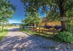 Location vacances Otočac - Holiday home Licko Lesce Covici-4