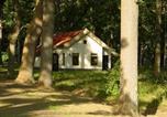 Location vacances Assen - De Consistorie-4