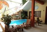 Location vacances Mérida - Apartment Andre-4