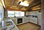 Location vacances Sanibel - 575 Carlos Circle Home-3