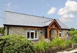 Location vacances Cilgerran - Gwaun Cottage-1
