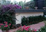 Location vacances Lastra a Signa - Villa Lory-2