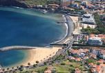Location vacances Santa Cruz - Casas do Largo Dos Milagres-3