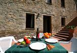Location vacances Corciano - Arsiccio-3
