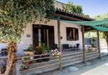 Location vacances Nardò - Masseria Li Cafari-3