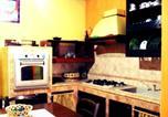 Location vacances Siniscola - Appartamenti Via Eugenio Montale-2