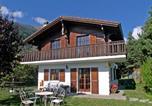 Location vacances Saillon - Chalet Le Gringalet-1
