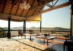 Location vacances Madikwe - Tshukudu Bush Lodge-3