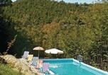 Location vacances Gualdo Tadino - Casa Gori - App. 5-4