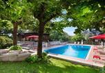 Location vacances San Felice del Benaco - Olea Dei-3