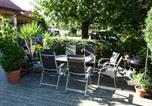 Location vacances Amberg - Haus Brigitte-3
