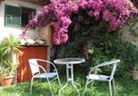 Location vacances Bracciano - La Casetta dell'Uccellino-4