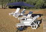 Location vacances Béziers - Cabernet-4