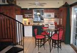 Location vacances South Portland - The Carriage House-3
