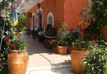 Hôtel Ruvo di Puglia - Casale Terrasole B&B-2