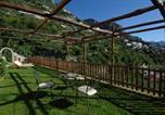 Location vacances Amalfi - Villa in Amalfi Ii-2