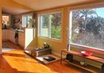 Location vacances San Francisco - Cottage in Castro and Noe Valley-4