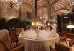 Location vacances Santa Eugènia - Hotel Rural Sa Torre de Santa Eugènia-2