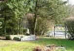 Location vacances Ristinge - Four-Bedroom Holiday home in Humble 7-3
