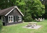 Location vacances Rijssen - T Venne-1
