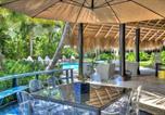 Location vacances Punta Cana - Villa Angelina - Tortuga Bay C-17 116212-102403-3