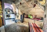 Location vacances Kehl - Appartement confortable et atypique / 1-6 p-4