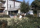 Hôtel Proceno - Albergo Agnelli-4