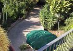 Location vacances Melilli - Eurialo Green Suites-2