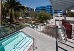 Location vacances Marina del Rey - Shores by Synergy-1