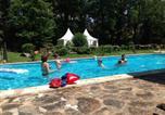 Location vacances Le Cours - Le Moulin du Bois-2