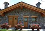 Location vacances La Thuile - Maison d'Arpy-4