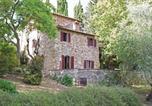 Location vacances Castellina in Chianti - Il Colombaiolo-3