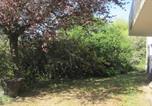 Location vacances Yzeron - Gite le Prunus-3