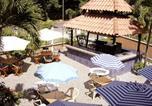 Hôtel Armenia - Hotel Campestre Palma Verde-1