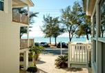 Location vacances Longboat Key - Safari Suite-3