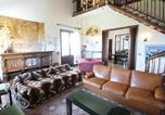 Location vacances Salsomaggiore Terme - Locazione turistica San Vittore-2
