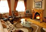 Location vacances Castlegregory - Cloghane House-2